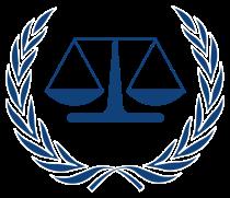 International_Criminal_Court_logo.svg