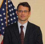Lionel Beehner