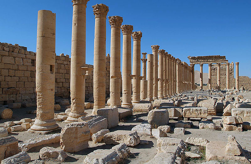 800px-Temple_of_Bel,_Palmyra,_Syria_-_3