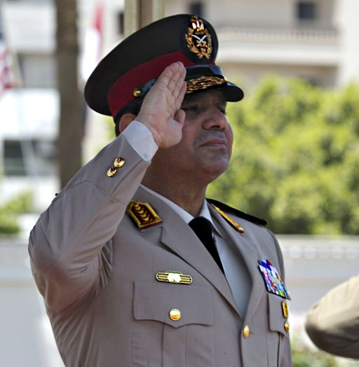 Egyptian_Minister_of_Defense_Abdel_Fatah_Al_Sisi (1)